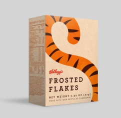 frostedflakes-box-mockup-