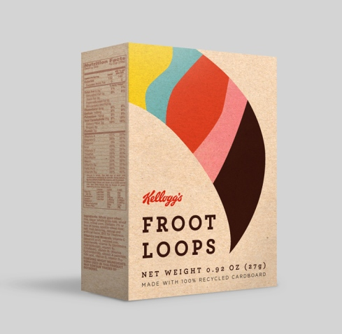fruitloops-box-mockup-