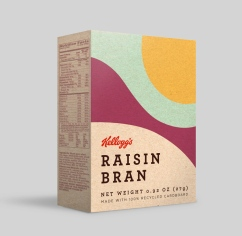 raisinbran-box-mockup